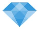 Flat UI - Logo